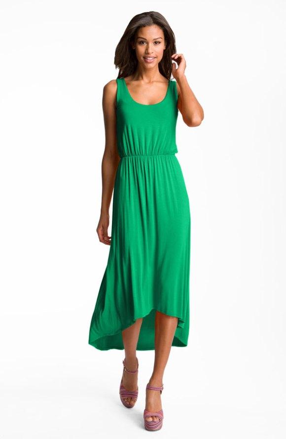 plus length dresses sale